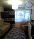 Купить квартиру ул. Костромская