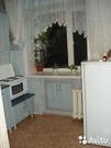 Снять квартиру в Алтайском крае