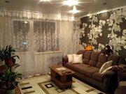 3 150 000 Руб., Продаю 4-х комнатную Шумакова 24, Купить квартиру в Барнауле, ID объекта - 333653257 - Фото 6