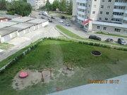 Двухкомнатная квартира в центре, Снять квартиру в Барнауле, ID объекта - 319626673 - Фото 16