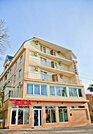 Гостиница со столовой на побережье Чёрного моря в Сочи на Мамайке, Продажа помещений свободного назначения в Сочи, ID объекта - 900491769 - Фото 1