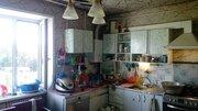 Продажа жилого дома в Волоколамске, Купить дом в Волоколамске, ID объекта - 504364607 - Фото 14