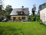250 000 €, Продажа дома, Puu iela, Купить дом Юрмала, Латвия, ID объекта - 502660836 - Фото 1