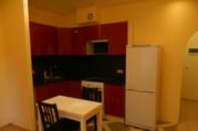 Сдам двух комнатную квартиру в Сходне, Снять квартиру в Химках, ID объекта - 322589726 - Фото 11