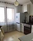 Купить квартиру в Кубинке