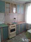 Купить квартиру ул. Хохрякова