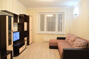Сдается двухкомнатная квартира, Снять квартиру в Домодедово, ID объекта - 333753476 - Фото 6