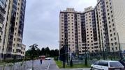 Хорошая 2-комнатная квартира Воскресенск, ул. Куйбышева, 47а, Купить квартиру в Воскресенске, ID объекта - 327239707 - Фото 14
