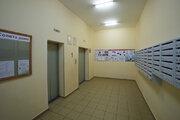 16 800 000 Руб., Продается трехкомнатная квартира 108 кв. м, Купить квартиру в Реутове, ID объекта - 330983854 - Фото 18