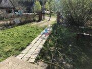 Дом в районе Максимовке, Купить дом в Уфе, ID объекта - 503887000 - Фото 2