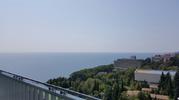 Элитный апартамент в Сочи, Купить квартиру в Сочи, ID объекта - 316287550 - Фото 8