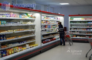 Продажа торговых помещений ул. Молитовская