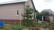 2 этажный коттедж, 4 Долинный проезд, 101, Купить дом в Саратове, ID объекта - 502369163 - Фото 9