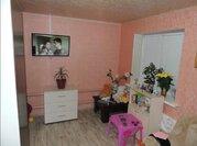 Продам отличный дом в пос. 9 Января, Купить дом в Оренбургском районе, ID объекта - 504587103 - Фото 8
