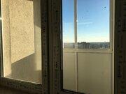Продается 2-комн.квартира в новом доме ЖК Школьный., Купить квартиру в Наро-Фоминске, ID объекта - 332219372 - Фото 10