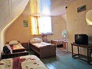 Сочи 80 метров до моря Комната отдыхающим, Снять комнату на сутки в Сочи, ID объекта - 700057490 - Фото 1