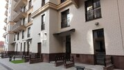 "47 500 000 Руб., ЖК ""Royal House on Yauza""- 4-х комн. кв-ра, 152 кв.м, 5 эт, 8 секция, Купить квартиру в Москве, ID объекта - 329988221 - Фото 5"