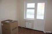 Купить квартиру от застройщика в Нижневартовске