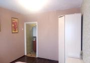 Продажа квартиры, Кемерово, Строителей б-р., Купить квартиру в Кемерово, ID объекта - 337332304 - Фото 2