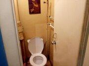 1 комната на Иркутской, Купить комнату в Воронеже, ID объекта - 701095040 - Фото 5