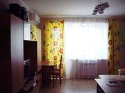 Сдаётся 3к. кв. на улице М. Горького в новом кирпичном доме, Снять квартиру в Нижнем Новгороде, ID объекта - 326167139 - Фото 4