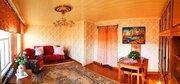 Продажа дома, Оренбург, Ул. Епифанова, Купить дом в Оренбурге, ID объекта - 504553137 - Фото 2