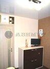 3-к квартира Хворостухина, 1а, Купить квартиру в Туле, ID объекта - 329812696 - Фото 8