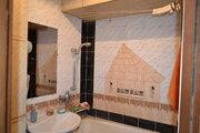 Продаю двухкомнатную квартиру, Купить квартиру в Новоалтайске, ID объекта - 333022491 - Фото 4