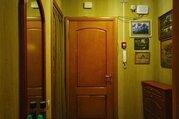 Продажа 1-комн.квартира 35,6кв.м , Ул.Грекова,10, Купить квартиру в Москве, ID объекта - 330791952 - Фото 2