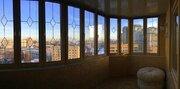 Продам 3-к квартиру, Москва, улица Шаболовка 10 корпус 1, Купить квартиру в Москве, ID объекта - 332250719 - Фото 19