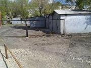 Аренда гаражей в Кемеровской области