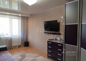 Купить квартиру ул. Черняховского