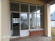 Продается дом, Брехово х, Кольцевая, Купить дом в Кокошкино, ID объекта - 504555656 - Фото 10