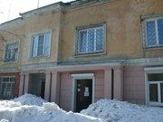 Продажа квартиры, Кемерово, Ул. Черняховского, Купить квартиру в Кемерово, ID объекта - 318350996 - Фото 1