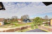 250 000 €, Большой дом с камином в Марупе, Купить дом Рига, Латвия, ID объекта - 502936474 - Фото 3