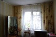 Продаю двухкомнатную квартиру, Купить квартиру в Новоалтайске, ID объекта - 333022491 - Фото 2