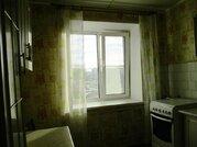 Продажа квартиры, Вологда, Ул. Конева, Купить квартиру в Вологде, ID объекта - 330675348 - Фото 7
