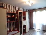 Купить квартиру ул. Текстильщиков, д.21Б