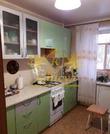 Продажа квартиры, Саратов, Ул. Шелковичная