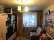 Купить комнату во Фрязино