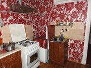 Продается комната в сталинке в 5 минутах от Удельной, Купить комнату в Санкт-Петербурге, ID объекта - 701081209 - Фото 7