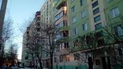 Снять квартиру Аверьянова мкр., д.16