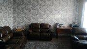 Продается дом. , Хомутово,, Купить дом Хомутово, Иркутский район, ID объекта - 504570224 - Фото 5
