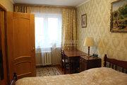 Продается 2-комнатная квартира в п. Калининец, Купить квартиру в Калининце, ID объекта - 333210248 - Фото 5