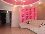 Продажа квартиры, Кемерово, Улица 2-я Заречная, Купить квартиру в Кемерово, ID объекта - 331526767 - Фото 2