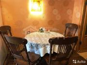 Купить квартиру в Сургуте