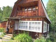 Купить дом в Иркутске