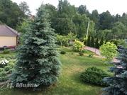 Коттедж-шале в Новой Москве!, Купить дом в Москве, ID объекта - 504551549 - Фото 2