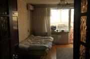 Снять квартиру ул. Латышская