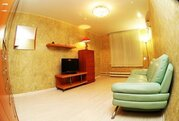 3 500 Руб., 2-ка бизнес-класс посуточно, на сутки, часы. центр, Снять квартиру на сутки в Москве, ID объекта - 302086225 - Фото 2